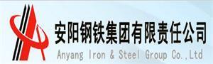 武汉机电设备千赢手机网页版登陆入口